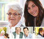 Lasting Powers of Attorney Info Evening – Hope Green Care Home in Association with Manners Pimblett – 26th Feb.