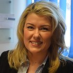 A New Conveyancing Executive joins our team
