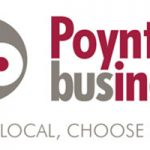 Poynton in Business Meeting – 9th May – 5.30pm at Tom Yam